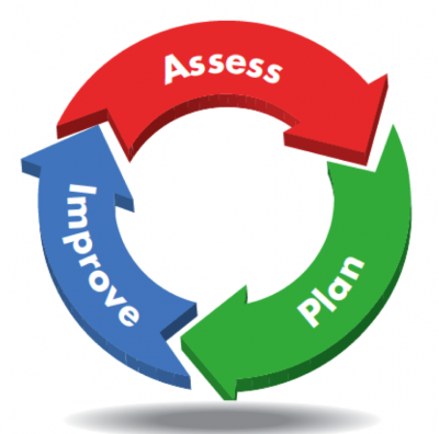 quality improvement youth development cycle