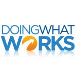 Doing What Works Resource Library