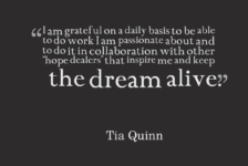 quotescover-PNG-tia